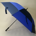 parapluiestormshieldnavy2