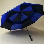 parapluiestormshieldnavy3
