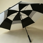 parapluiestormshieldbw1