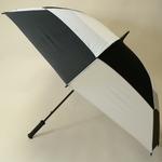 parapluiestormshieldbw2