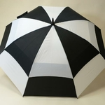 parapluiestormshieldbw3