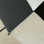 parapluiestormshieldbw5