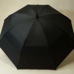 parapluiestormshield3