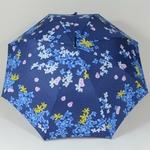 parapluieprintemps1