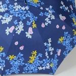 parapluieprintemps4