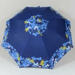 parapluieprintempsII2