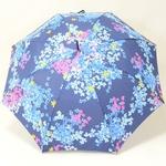 parapluieprintempsIII2