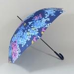 parapluieprintempsIII3