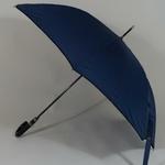 parapluierayuresmouilles1