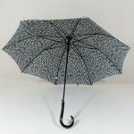 parapluieptitefeuillenoir2