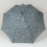 parapluieptitefeuillenoir3