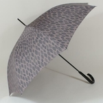 parapluieptitefeuillemoka1