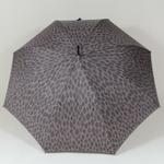 parapluieptitefeuillemoka2