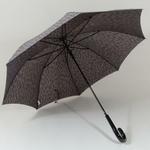 parapluieptitefeuillemoka3