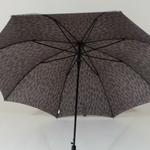 parapluieptitefeuillemoka5