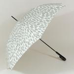 parapluiepetitefeuille1