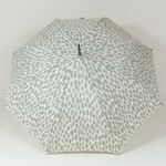 parapluiepetitefeuille2