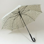 parapluiepetitefeuille3