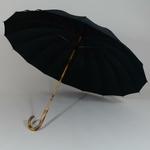 parapluieparfi2