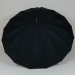 parapluieparfi3