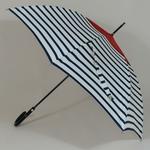 parapluiematelot2