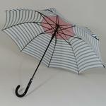 parapluiematelot3