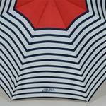 parapluiematelot5