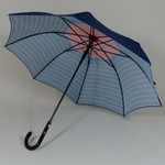 parapluiematelotbleu3