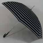 parapluiemarinierenoir1