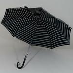 parapluiemarinierenoir2