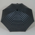 parapluiemarinierenoir3