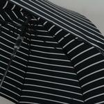 parapluiemarinierenoir4