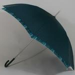 parapluienatural1