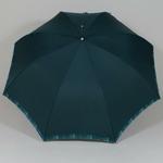 parapluienatural3
