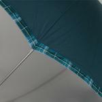 parapluienatural5