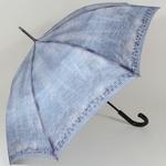 parapluieespritjean1