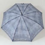 parapluieespritjean2
