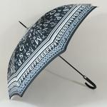 parapluieletters3