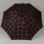 parapluieglam1