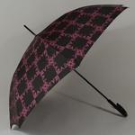 parapluieglam2