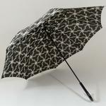 parapluieglamnoir2