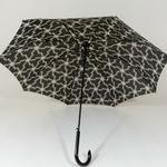 parapluieglamnoir3