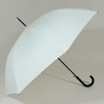 parapluiefireworks3