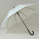 parapluiefireworks4