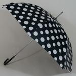 parapluiefloconnb3