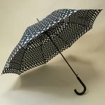 parapluiepoisblanc2