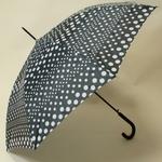 parapluiepoisblanc1