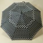 parapluiepoisblanc3