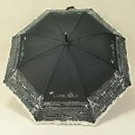parapluiefroufrouparisn1