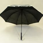 parapluiefroufrouparisn5